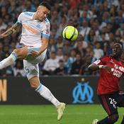 Ligue 1 : Double peine pour l'OM, Toulouse a peur