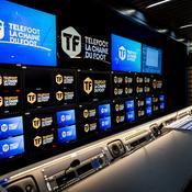 Ligue 1 : la chaîne Téléfoot va s'arrêter