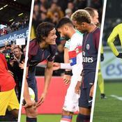 Ligue 1 : la marche du PSG vers le titre en 10 dates marquantes