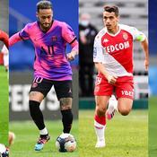 Ligue 1 : Lutte pour le titre, course à l'Europe et maintien, une fin de saison haletante
