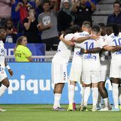Lyon engrange et punit Angers