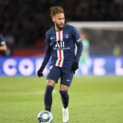 Ligue 1 : Monaco-Paris SG en direct