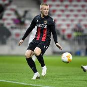 Ligue 1 : Nice-Monaco en direct