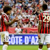 Ligue 1: Nice-Rennes en direct