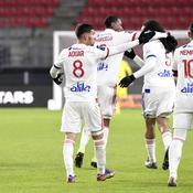 Ligue 1 : Pourquoi Lyon peut (vraiment) croire au titre
