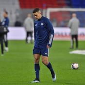 Ligue 1 : printemps incertain à Bordeaux