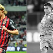 Ligue 1: qui sont les Tops et les Flops avant la 10e journée ?