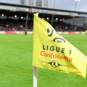 Ligue 1 : Retour aux centres d'entraînement prévu le 11 mai