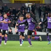 Ligue 1: Toulouse racheté ... par les anciens patrons sino-américains de Nice ?