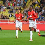 Lille, Neymar, Baldé : les chiffres marquants du week-end de L1