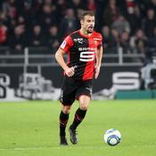 Lille-Rennes avec la tête à l'Europe ?
