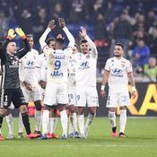 Lopes : «Ce Lyon-là peut battre le PSG»