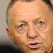 Lyon, champion de France du... déficit