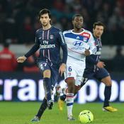 Lyon et Marseille feront-ils durer le plaisir ?