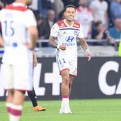 Lyon : Memphis Depay, le leader offensif du moment