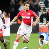 Lyon, Neymar, Ben Yedder : le debrief stats du week-end de L1