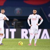 Lyon se veut serein face au mercato hivernal