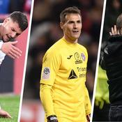 Lyon, Toulouse, Moreno : les stats à connaître avant la 29e journée de L1