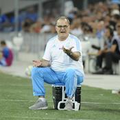 Marcelo Bielsa dans les valises de Gérard Lopez à l'OM ?