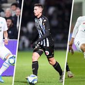 Marseille, Angers, Mbappé : les stats à connaître avant la 15ème journée de L1
