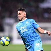 Marseille face à un autre classique contre les Verts