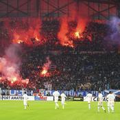 Marseille : voyage au sein du volcanique stade Vélodrome