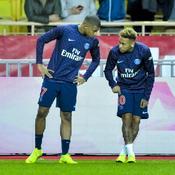 Mbappé-Neymar blessés: le PSG se donne 48h pour en dire plus