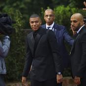 Pourquoi Mbappé place le PSG devant ses responsabilités