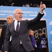McCourt : «Nous ne sommes pas attirés par ce qui brille»