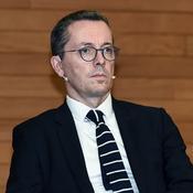 Mediapro, crise économique, transferts : Eyraud fait le tour des défis de l'OM