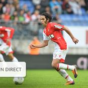 Monaco-Evian-TG en DIRECT