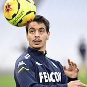 Avec ses rêves de podium, Monaco ne veut pas laisser filer la meute