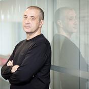 Mourad Boudjellal - Crédit : François Bouchon / Le Figaro