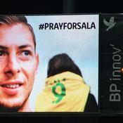 Nantes envisage de saisir la justice si Cardiff ne paie pas rapidement le transfert de Sala