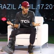 Neymar attendu à Paris vendredi