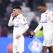 Lyon : pas de blague avant la Ligue des champions