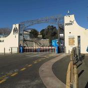 OM: huit prévenus maintenus en détention provisoire