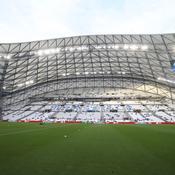 OM : pas de dérogation pour jouer devant 20.000 spectateurs