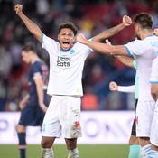 «On a battu la capitale»: la fête à Marseille après le Classique face au PSG