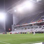 «On ne joue pas la Ligue 1 PSG» : Le maire de Lens en colère