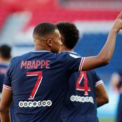 Face au Celtic, le PSG poursuit son sans-faute avant Saint-Etienne