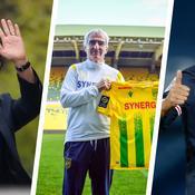 Pochettino, Domenech, Mbappé... Comment la Ligue 1 aborde une rentrée sous tension