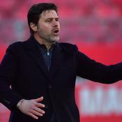 Pochettino : «Le PSG ne doit jamais perdre son identité»