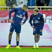 Pour Tuchel, Mbappé doit être «proche du but» et… de Neymar