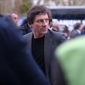 PSG : Leonardo a «fermement» recadré les joueurs après la fête d'anniversaire
