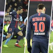 PSG : les 10 moments les plus marquants de sa saison en L1