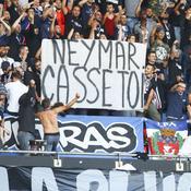 Retour de Neymar : Les supporters du PSG promettent une ambiance hostile