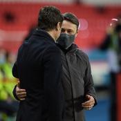 PSG-Monaco : Comment Kovac a (vraiment) donné la leçon à Pochettino