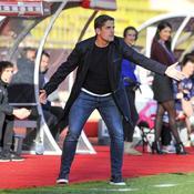 PSG-Monaco : Première(s) en Ligue 1 brûlante(s) pour Moreno l'ambitieux