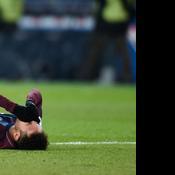 PSG ou Sécu : qui payera le salaire de Neymar pendant son absence ?